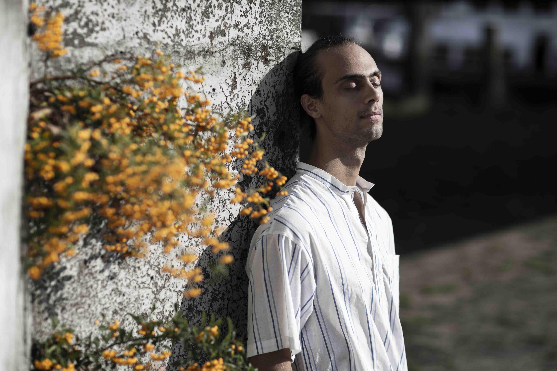 Fabian Cordua_9